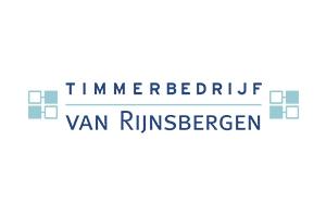Timmerbedrijf van Rijnsbergen