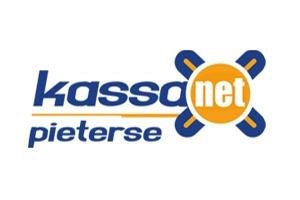 Kassa's van Kassanet Pietersen